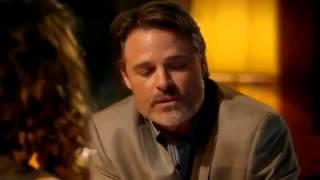 Cedar Cove, Saison 01 (Official HD Trailer)