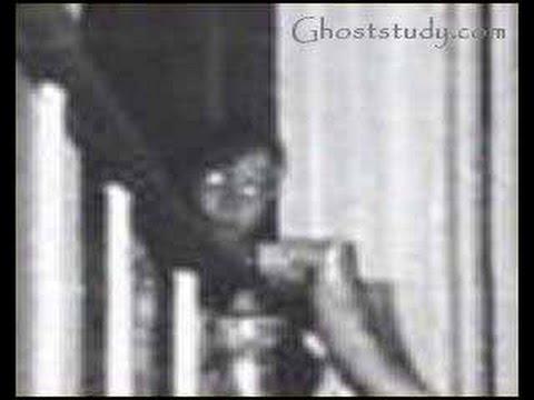Amityville La Maison Du Diable La Vraie Histoire Reportage