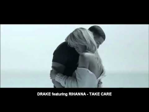 MTV Video Music Awards 2012 - Video Of The Year