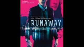 Video Runaway 2014 (al Ghazali) - Trailer download MP3, 3GP, MP4, WEBM, AVI, FLV Maret 2017