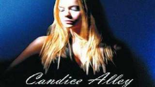 Watch Candice Alley She Dreams video