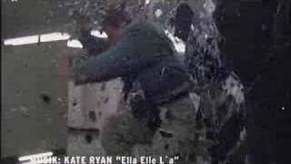 Download Kate Ryan   Ella Elle L'a on RTL2 MP3 song and Music Video