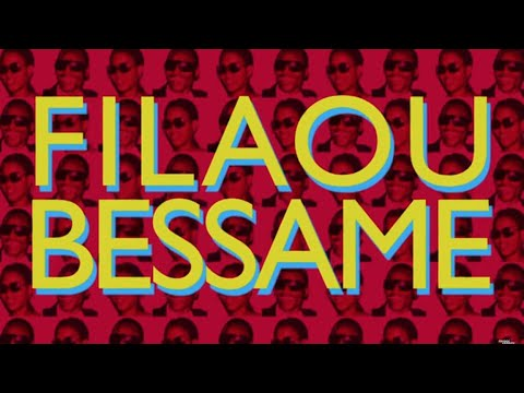 Amadou & Mariam - Filaou Bessame (Lyric Video)