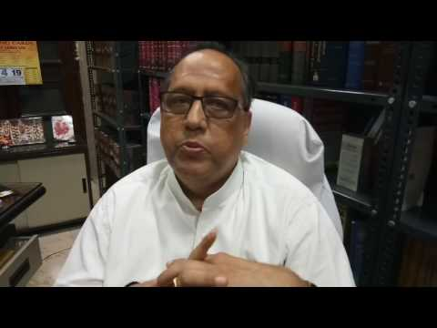 Additional solicitor general G.Rajagopal interview regarding Karthic Chithambaram case mhc