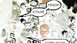 Two Door Cinema Club - I Can Talk (Moulinex remix)
