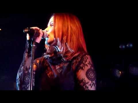 Belinda Carlisle - Vision Of You - Live in Melbourne - Chelsea Heights - 22 Nov 2013