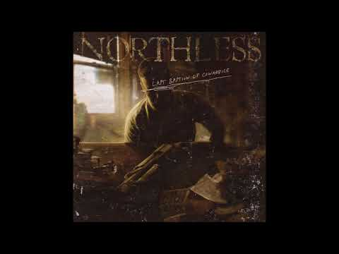 Northless - Last Bastion of Cowardice (2017) Full Album