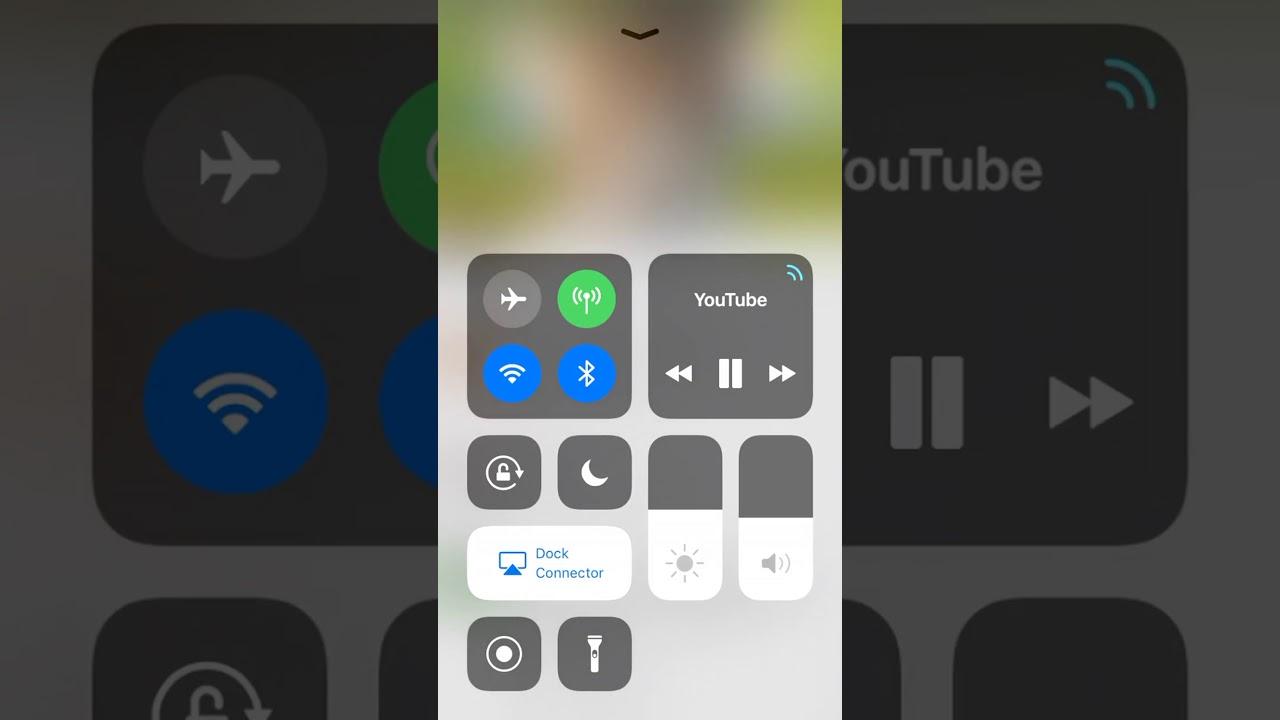 Samsung Screen Mirroring Iphone