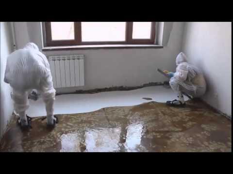 Pintura de piso art stico em 3d quer pintar sua casa - Pinturas para casa ...