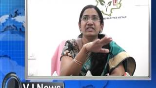Video Sangareddy DEO Chandrakala Pressmeet over 10th Class Exams download MP3, 3GP, MP4, WEBM, AVI, FLV Agustus 2018