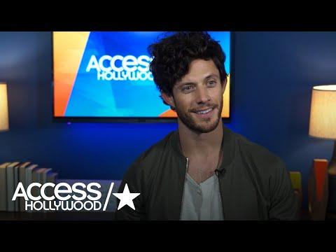 'Stitchers': Kyle Harris Teases The Season 3 Finale