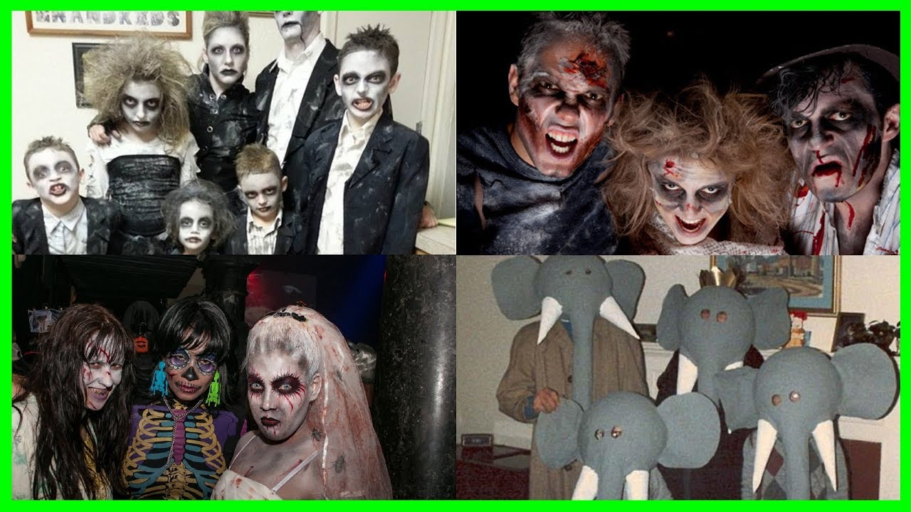 horror makeup ideas halloween costumes ideas for boys and girls halloween costumes scary