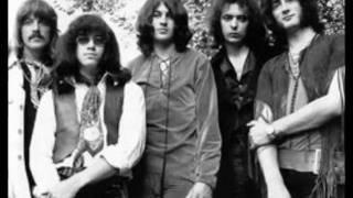 Deep Purple First Day Jam Instrumental 1973