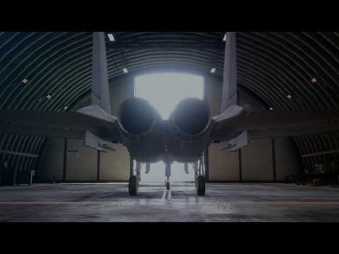 ACE COMBAT 7: SKIES UNKNOWN - E3 2018 Trailer | PS4, X1, PC