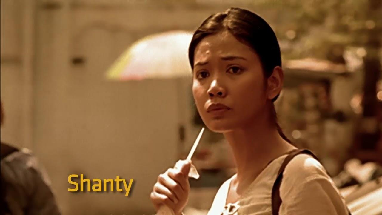 Download Berbagi Suami (HD of Flik) Trailer