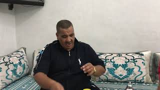 Simo Daher - نيبا جاه حقو من الحلوة ديال البرلمان