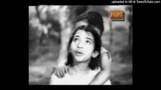 Kizhakku dikkile chenthengil.....(Preetha Madhu)