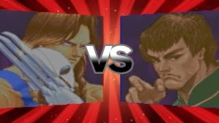 Super Street Fighter 2 Turbo - Evo 2014 Grand Finals