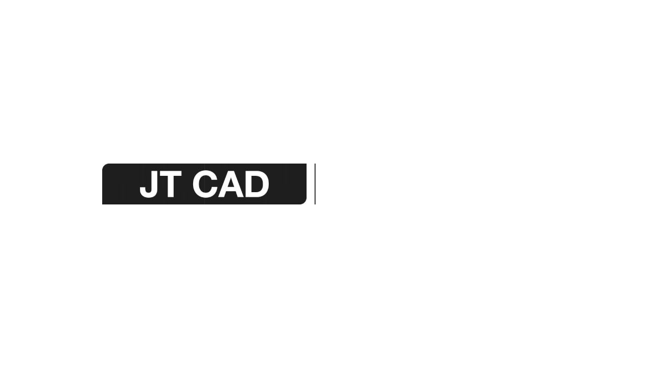 JT CAD - AutoCAD tips and tricks cad tutorials free course