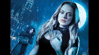 AMONG THE SHADOWS (2018) Official Full online (HD) WEREWOLVES / VAMPIRES | Lindsay Lohan