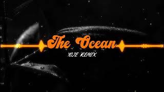 Download The Ocean [ Yoje Remix ]