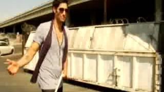 """Fix"" trailer - 2008-04-18"