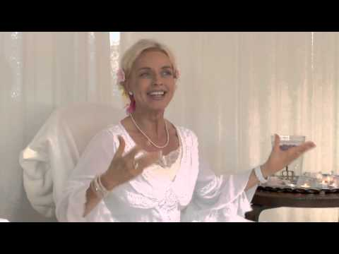 The Oneness Awakening Process with Anette Carlstrom