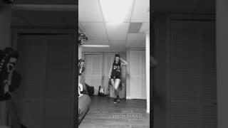 Jason DERULO - Swalla | Zumba Fitness