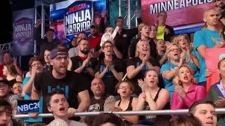 Suamico's Knapp brothers back on American Ninja Warrior