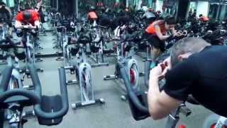 Школа триатлона World Class Almaty
