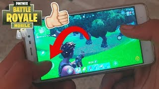How to download Fortnite on android | Fortnite Battle Royale | Without Verification