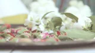 Свадьба Кости и Лизы