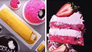 12 Ways to Use Bread for Dinner and Dessert! Cooking and Baking Recipes by So Yummy