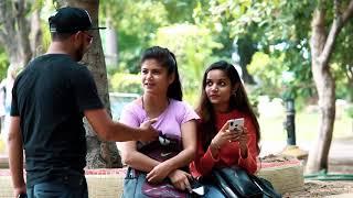 Epic beggar rapping prank | Beggar with a twist prank | ft. Bharti prank & Ranjeet shooter