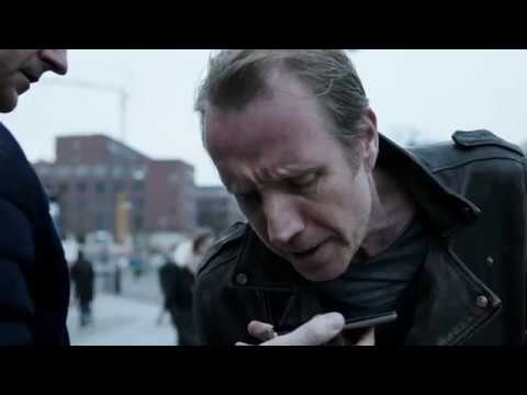 Download Berlin Station: Episode 9 - Julian on Phone with Hector I EPIX