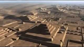 Video Mystery of the City of Ghosts : Documentary on Peru's Lost City (Complete Documentary) download MP3, 3GP, MP4, WEBM, AVI, FLV September 2017