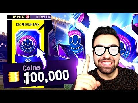 100 Bin Coinslik Paketler için ! Ümidi Bey kuruyor !