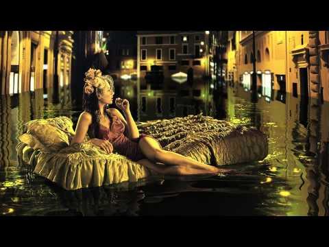 The Last Resort - Lounge - royalty free music