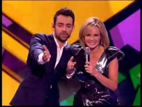 (Part 6) ITV Superstar - Episode 12 Live Show 9 The Final
