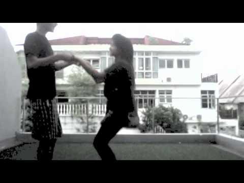 Kangal Rendil Music Video Trailer