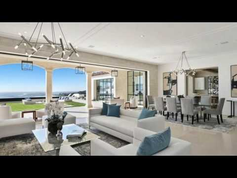 5 HIGH WATER, NEWPORT BEACH, CA 92657 House For Sale