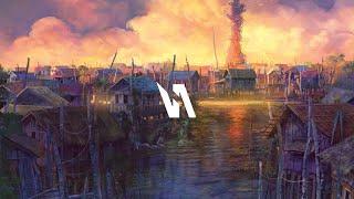Valence Joyride II.mp3