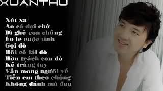 Tuyển chọn những ca khúc hay nhất của Dương Ngọc Thái !
