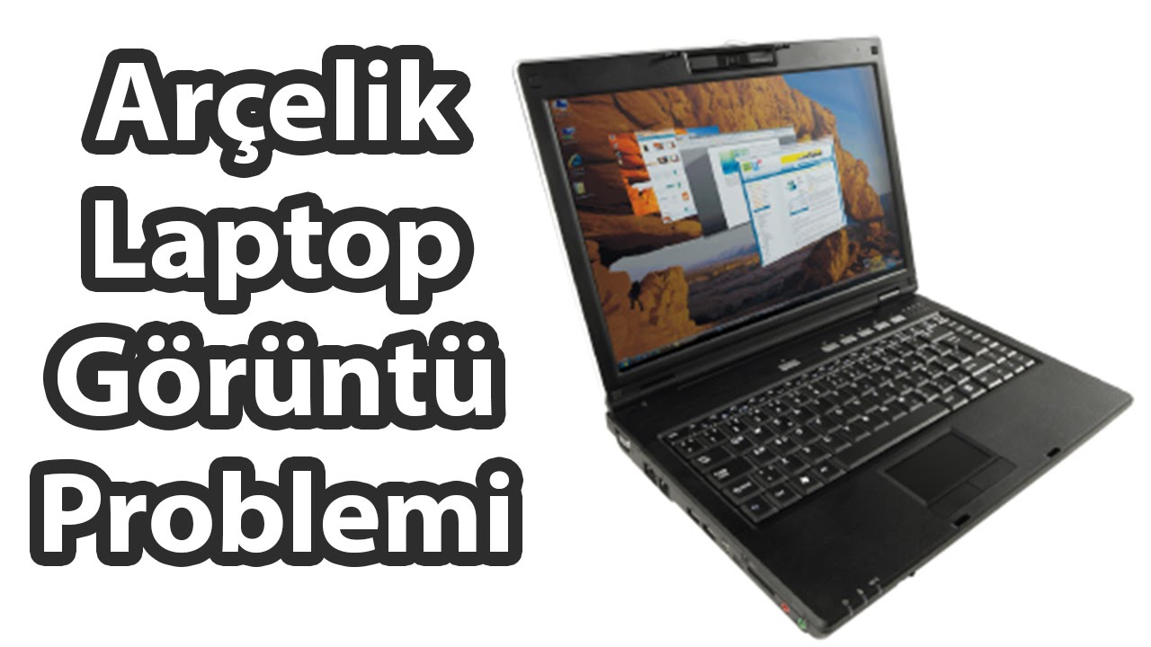 ARCELIK GNB-1161 WINDOWS 8 DRIVER DOWNLOAD