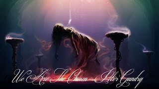 Epic Emotional Magic Music - We Are the Chosen