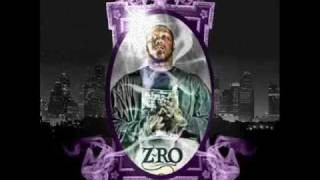 Z-RO - DOING JUST FINE - -EXCLUSIVE 2009