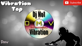 Welcome to Sound Check | Vibration Tahalka Bass Mix | DMV DVJ PRAYAGRAJ | DMV | Anuj Dubey RNP |
