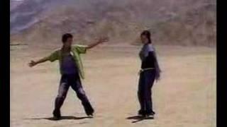ladakhi song (cho cho le)