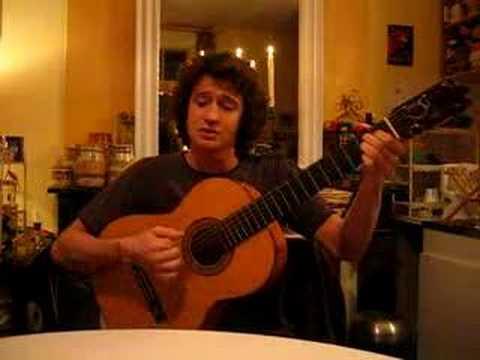 Sandy Marin. Flamenco, Al Savia