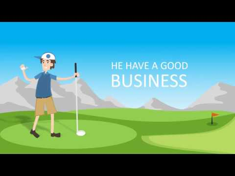 kami-terima-jasa-membuat-video-promosi-alat-olahraga,-sewa-tempat-olahraga,-businessman-golf-di-sema